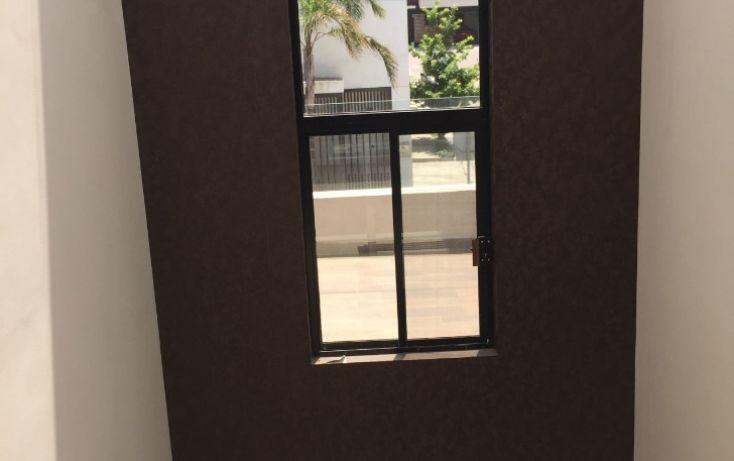 Foto de casa en venta en, cumbres elite 5 sector, monterrey, nuevo león, 1830200 no 07