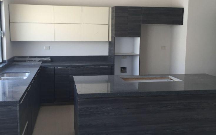Foto de casa en venta en, cumbres elite 5 sector, monterrey, nuevo león, 1830460 no 01