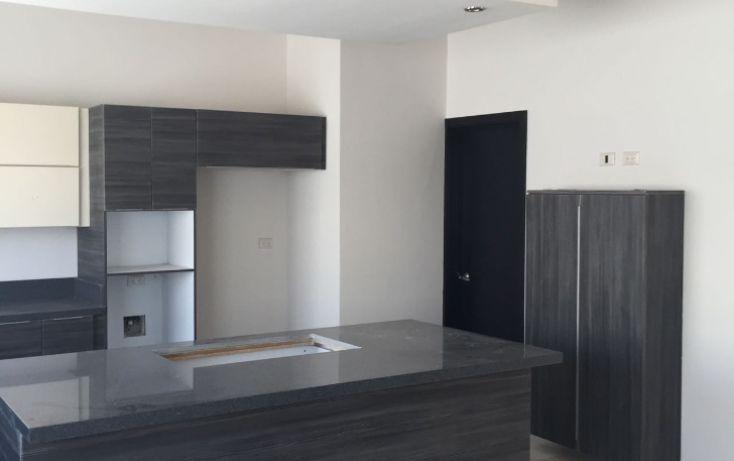 Foto de casa en venta en, cumbres elite 5 sector, monterrey, nuevo león, 1830460 no 03