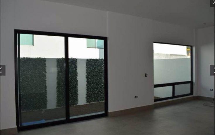 Foto de casa en venta en, cumbres elite 5 sector, monterrey, nuevo león, 1852776 no 01