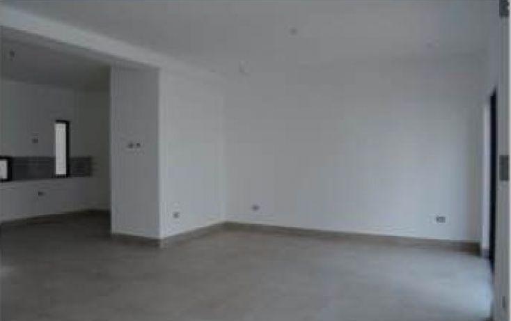 Foto de casa en venta en, cumbres elite 5 sector, monterrey, nuevo león, 1852776 no 02