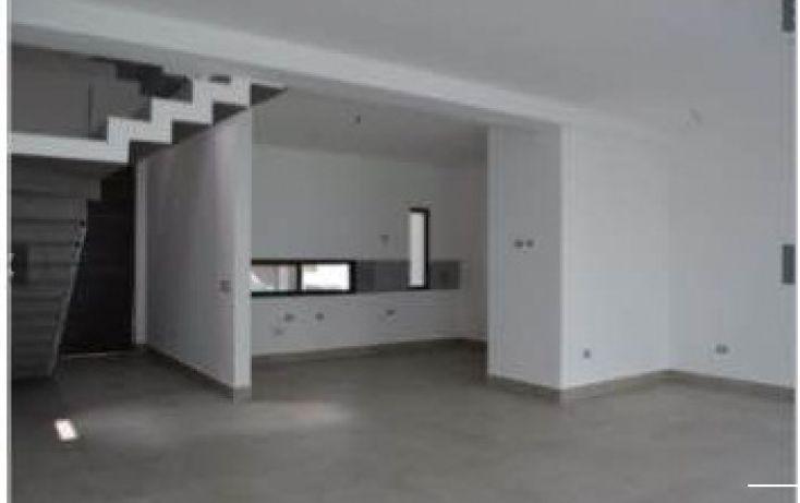 Foto de casa en venta en, cumbres elite 5 sector, monterrey, nuevo león, 1852776 no 03