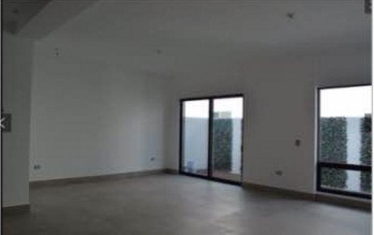 Foto de casa en venta en, cumbres elite 5 sector, monterrey, nuevo león, 1852776 no 04