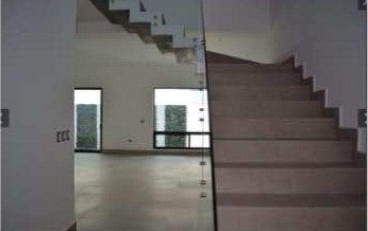Foto de casa en venta en, cumbres elite 5 sector, monterrey, nuevo león, 1852776 no 05