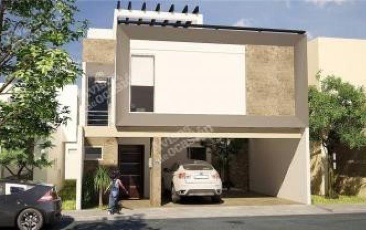 Foto de casa en venta en, cumbres elite 5 sector, monterrey, nuevo león, 1961823 no 03