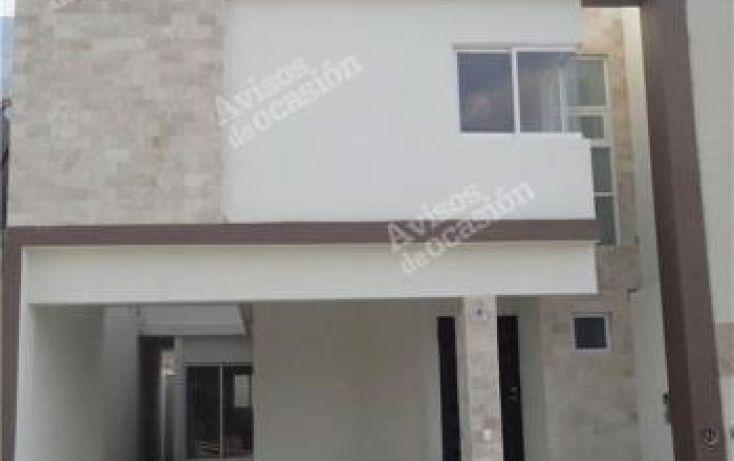 Foto de casa en venta en, cumbres elite 5 sector, monterrey, nuevo león, 1961823 no 04