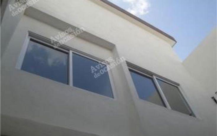 Foto de casa en venta en, cumbres elite 5 sector, monterrey, nuevo león, 1961823 no 06