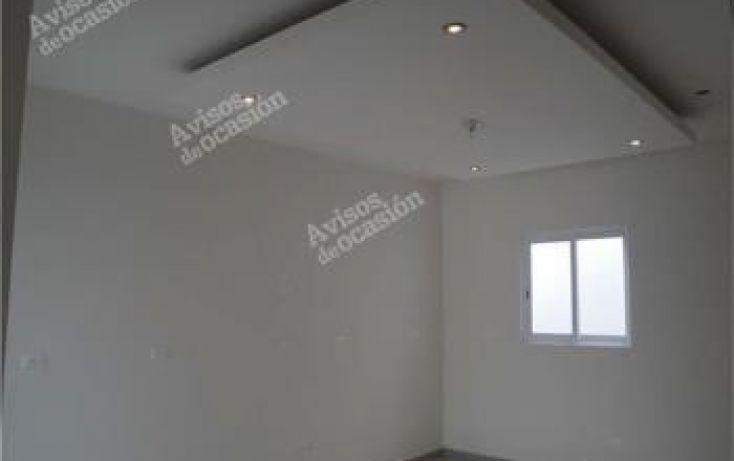 Foto de casa en venta en, cumbres elite 5 sector, monterrey, nuevo león, 1961823 no 07