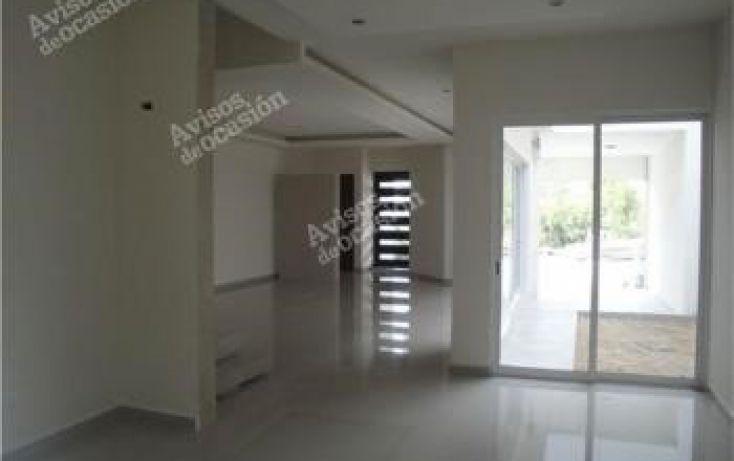 Foto de casa en venta en, cumbres elite 5 sector, monterrey, nuevo león, 1961823 no 08