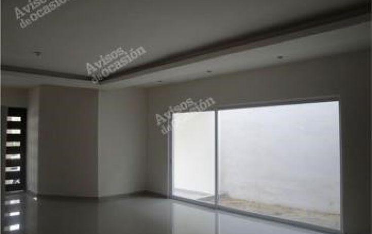 Foto de casa en venta en, cumbres elite 5 sector, monterrey, nuevo león, 1961823 no 09