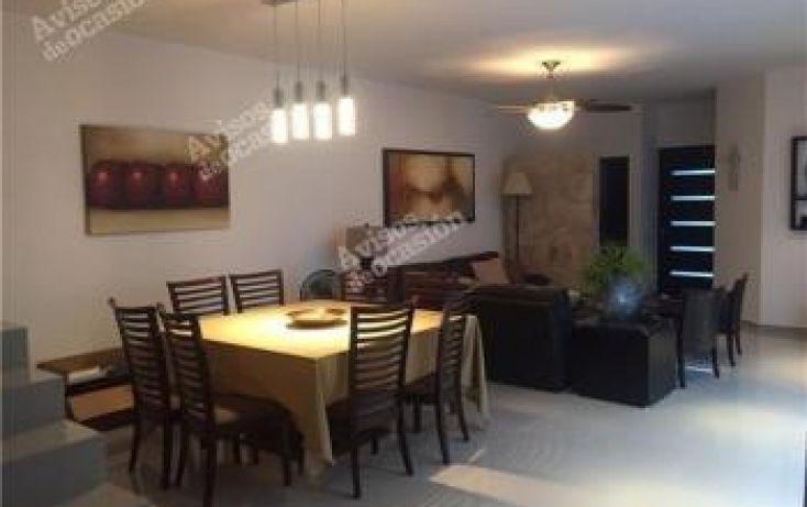 Foto de casa en venta en, cumbres elite 5 sector, monterrey, nuevo león, 1961823 no 10