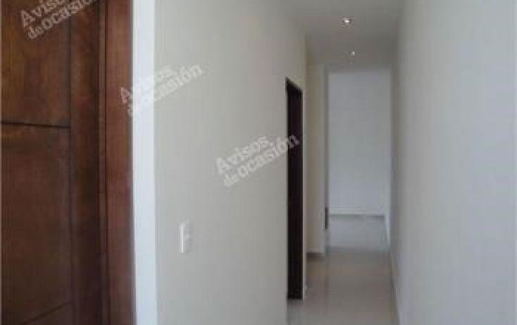 Foto de casa en venta en, cumbres elite 5 sector, monterrey, nuevo león, 1961823 no 11