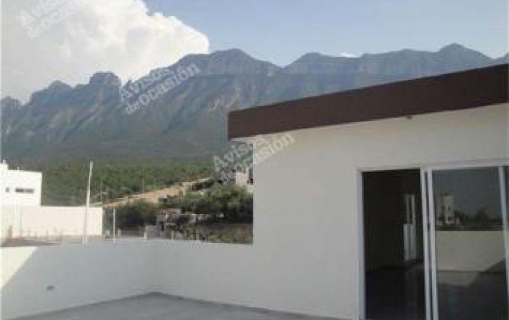Foto de casa en venta en, cumbres elite 5 sector, monterrey, nuevo león, 1961823 no 12