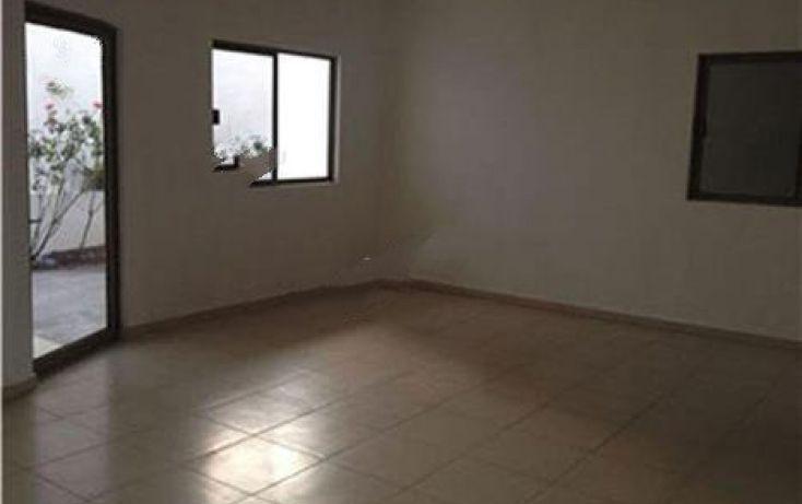 Foto de casa en venta en, cumbres elite 5 sector, monterrey, nuevo león, 1971506 no 01