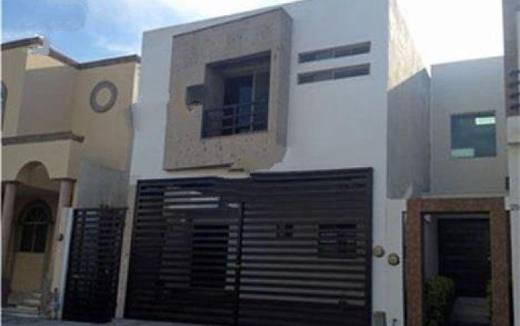 Foto de casa en venta en, cumbres elite 5 sector, monterrey, nuevo león, 1971506 no 03
