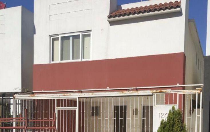 Foto de casa en venta en, cumbres elite 5 sector, monterrey, nuevo león, 1998530 no 01
