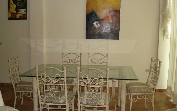 Foto de departamento en renta en, cumbres elite 5 sector, monterrey, nuevo león, 2002968 no 04