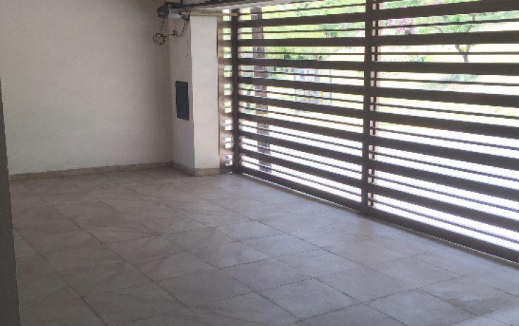 Foto de casa en renta en, cumbres elite 5 sector, monterrey, nuevo león, 2011004 no 02