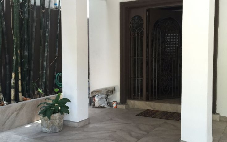 Foto de casa en renta en, cumbres elite 5 sector, monterrey, nuevo león, 2011004 no 03