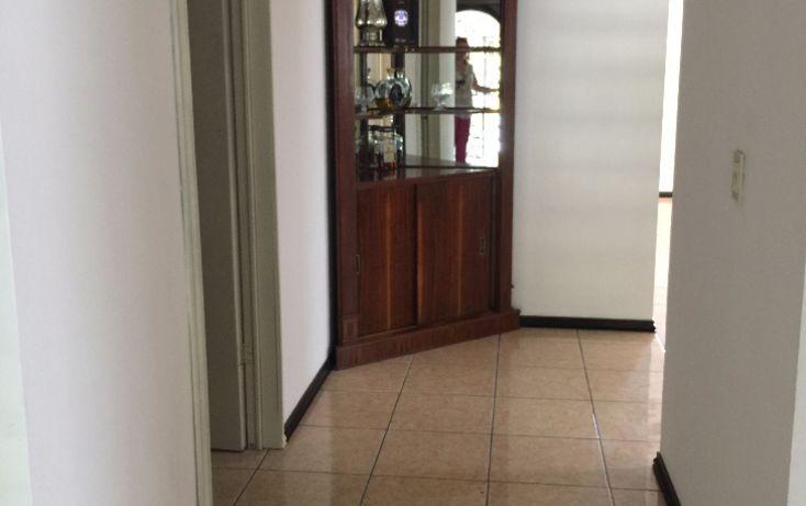 Foto de casa en renta en, cumbres elite 5 sector, monterrey, nuevo león, 2011004 no 06
