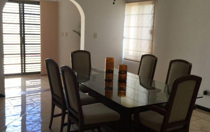 Foto de casa en renta en, cumbres elite 5 sector, monterrey, nuevo león, 2011004 no 08