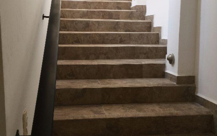 Foto de casa en renta en, cumbres elite 5 sector, monterrey, nuevo león, 2011004 no 10