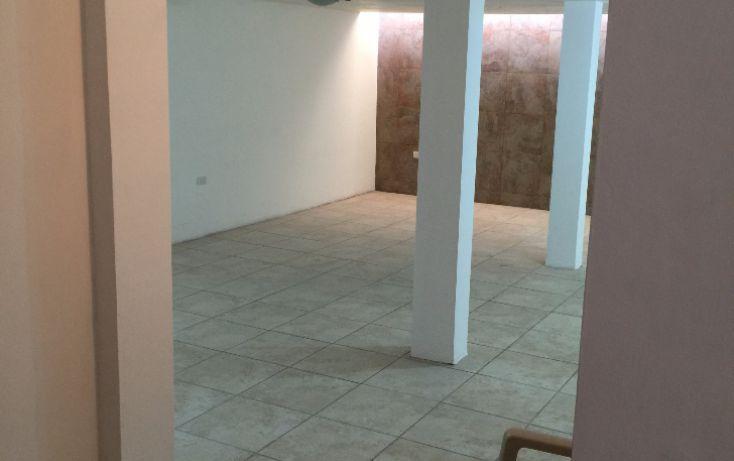 Foto de casa en renta en, cumbres elite 5 sector, monterrey, nuevo león, 2011004 no 12