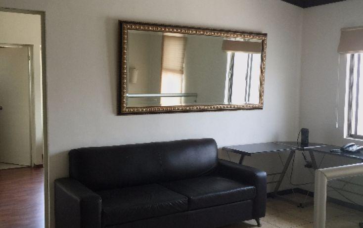 Foto de casa en renta en, cumbres elite 5 sector, monterrey, nuevo león, 2011004 no 14