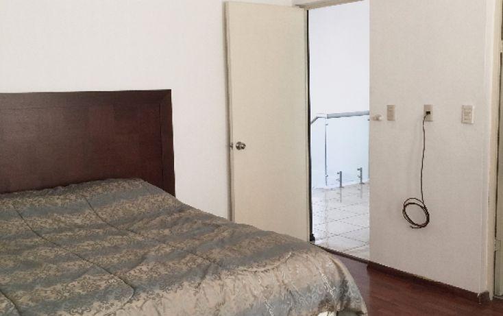 Foto de casa en renta en, cumbres elite 5 sector, monterrey, nuevo león, 2011004 no 15