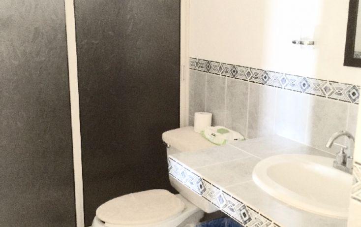 Foto de casa en renta en, cumbres elite 5 sector, monterrey, nuevo león, 2011004 no 17
