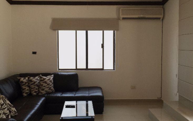 Foto de casa en renta en, cumbres elite 5 sector, monterrey, nuevo león, 2011004 no 18