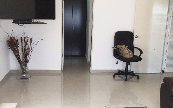 Foto de casa en renta en, cumbres elite 5 sector, monterrey, nuevo león, 2011004 no 19