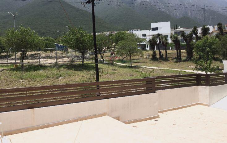 Foto de casa en renta en, cumbres elite 5 sector, monterrey, nuevo león, 2011004 no 21