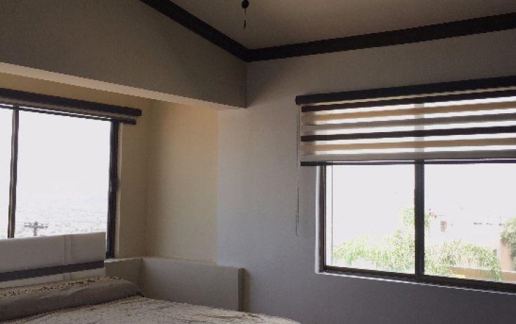 Foto de casa en renta en, cumbres elite 5 sector, monterrey, nuevo león, 2011004 no 23