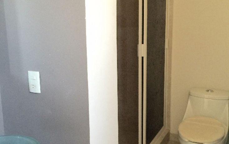Foto de casa en renta en, cumbres elite 5 sector, monterrey, nuevo león, 2011004 no 24