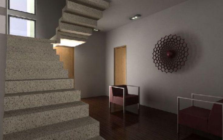 Foto de casa en venta en, cumbres elite 5 sector, monterrey, nuevo león, 2014916 no 05