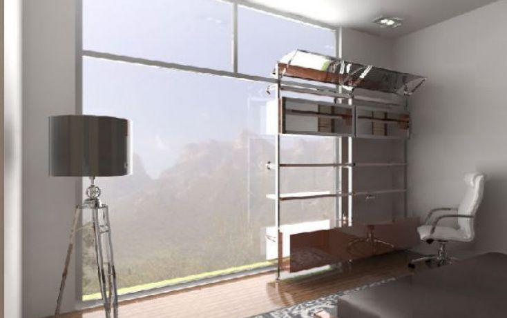 Foto de casa en venta en, cumbres elite 5 sector, monterrey, nuevo león, 2014916 no 08
