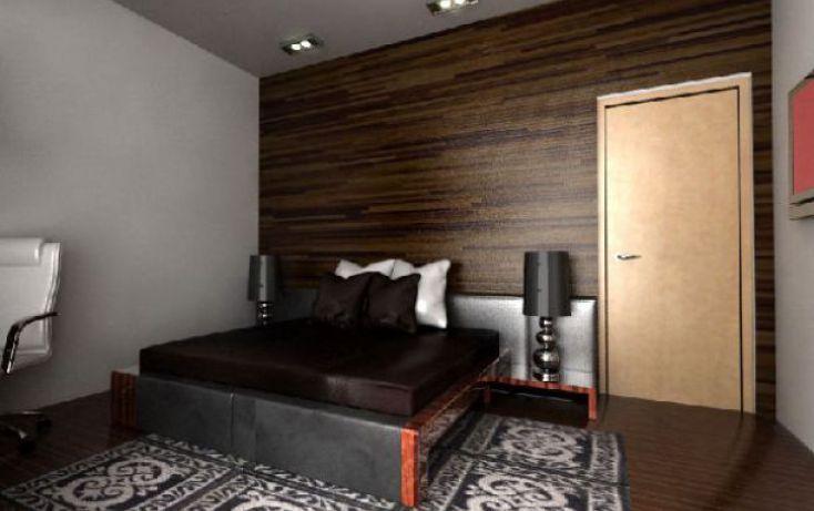 Foto de casa en venta en, cumbres elite 5 sector, monterrey, nuevo león, 2014916 no 09