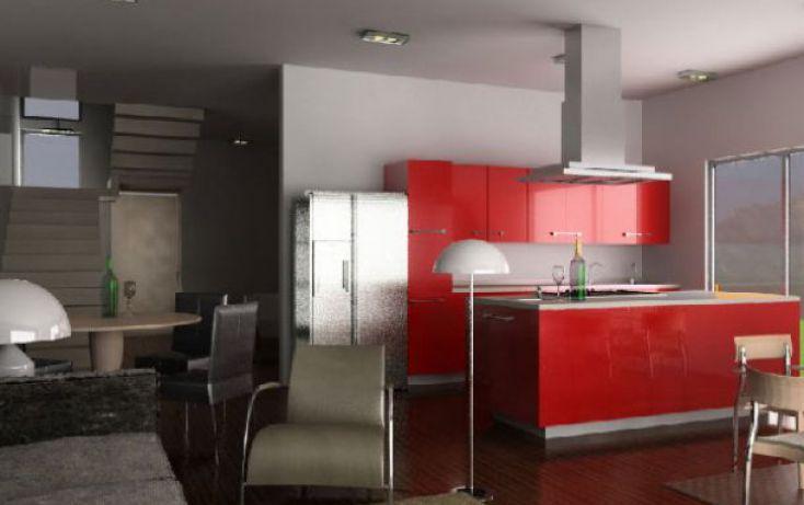 Foto de casa en venta en, cumbres elite 5 sector, monterrey, nuevo león, 2014916 no 12