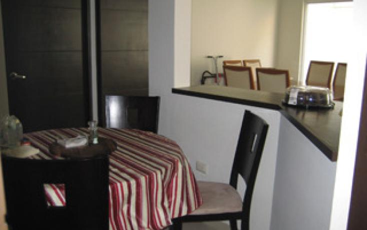Foto de casa en renta en, cumbres elite 5 sector, monterrey, nuevo león, 936803 no 01