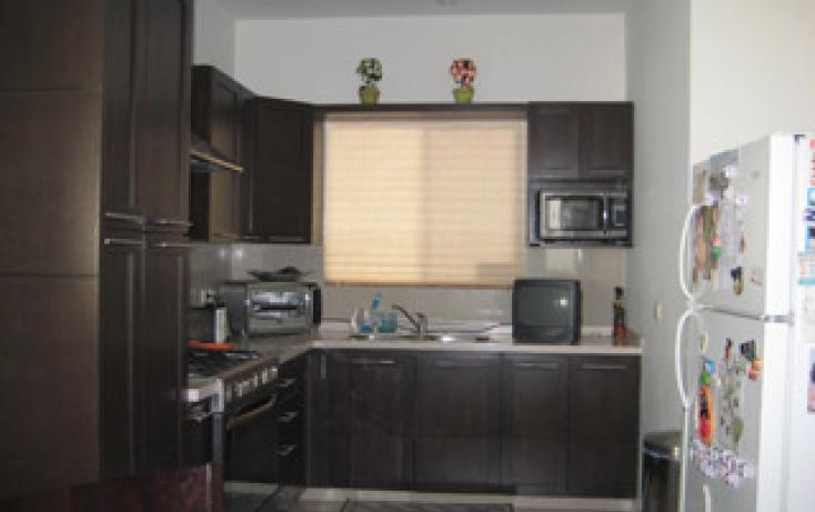 Foto de casa en renta en, cumbres elite 5 sector, monterrey, nuevo león, 936803 no 02