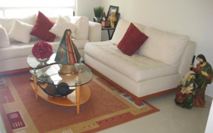 Foto de casa en renta en, cumbres elite 5 sector, monterrey, nuevo león, 936803 no 03