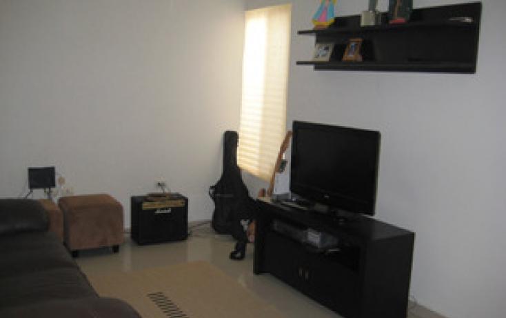Foto de casa en renta en, cumbres elite 5 sector, monterrey, nuevo león, 936803 no 04