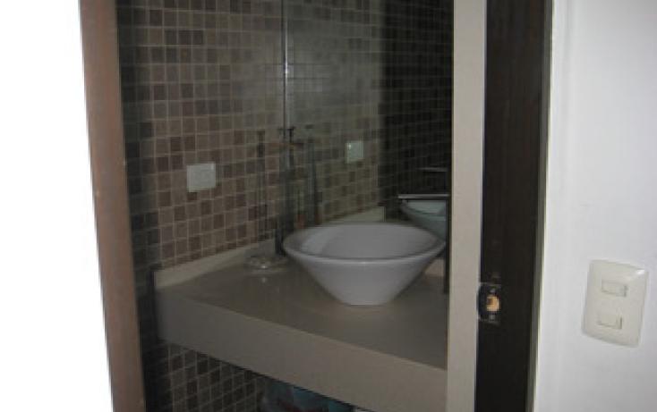 Foto de casa en renta en, cumbres elite 5 sector, monterrey, nuevo león, 936803 no 05