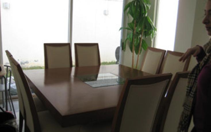 Foto de casa en renta en, cumbres elite 5 sector, monterrey, nuevo león, 936803 no 06