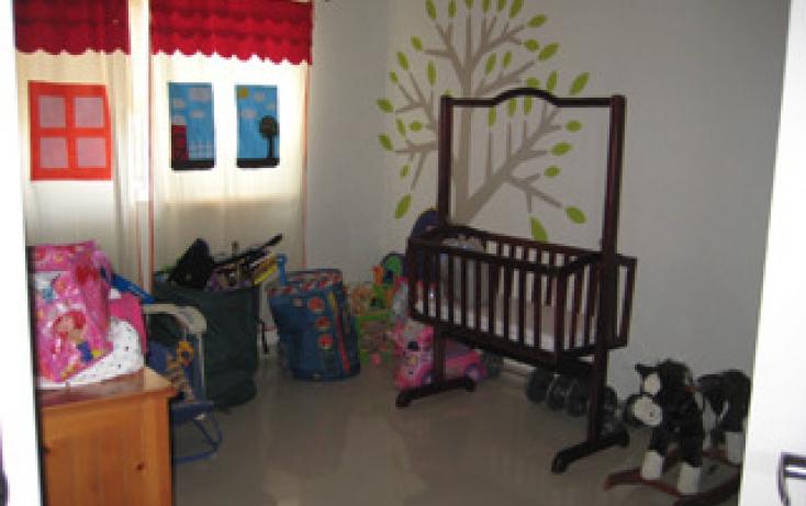 Foto de casa en renta en, cumbres elite 5 sector, monterrey, nuevo león, 936803 no 10