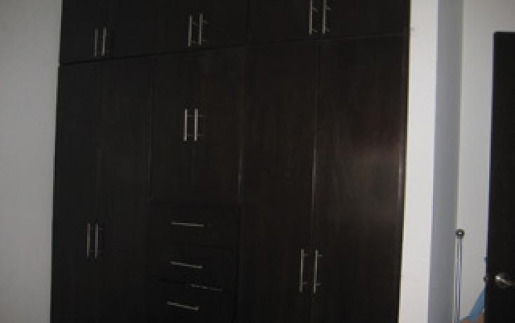 Foto de casa en renta en, cumbres elite 5 sector, monterrey, nuevo león, 936803 no 11