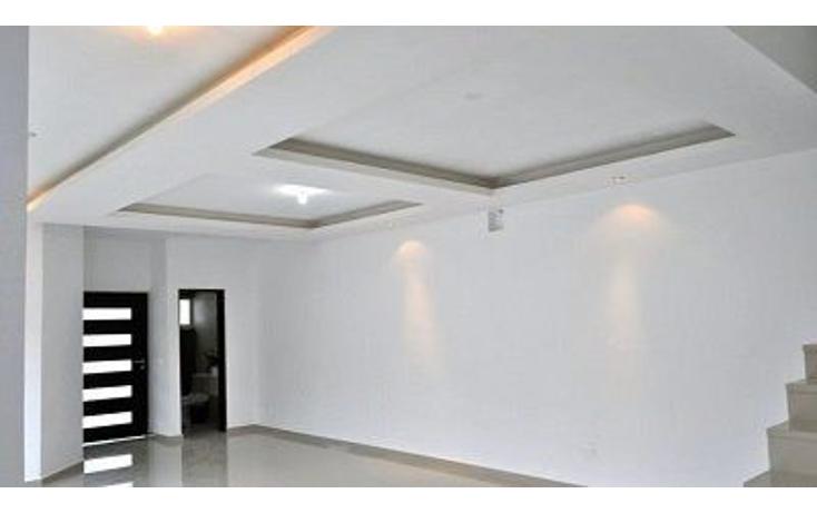 Foto de casa en venta en  , cumbres elite 6 sector, monterrey, nuevo le?n, 1283527 No. 08