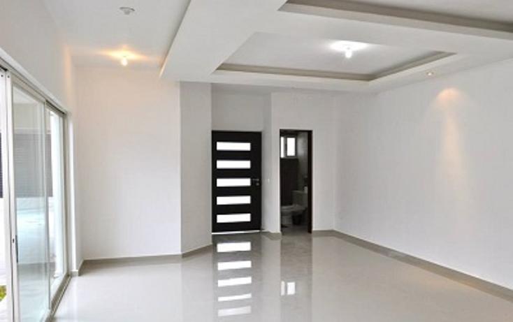 Foto de casa en venta en  , cumbres elite 6 sector, monterrey, nuevo león, 1502275 No. 02