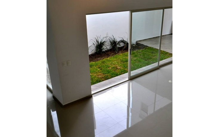 Foto de casa en venta en  , cumbres elite 6 sector, monterrey, nuevo león, 1502275 No. 03